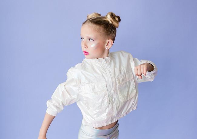 Studio Dance Photographer