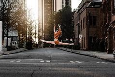 ballet-dancer-photography-photographer-dance.jpg