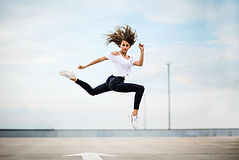 Fun-dance-photographer-belair-maryland.jpg