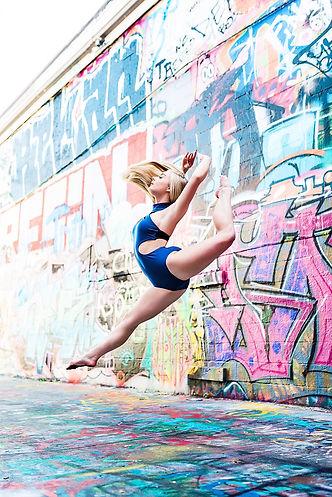 Maryland-Contemporary-Dance-Photographer-Ballet-Baltimore.jpg