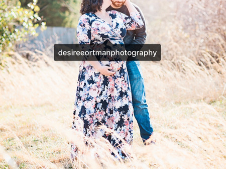 Quick Tips // Harford County Photographer // Tagging Professional Photos on Social Media