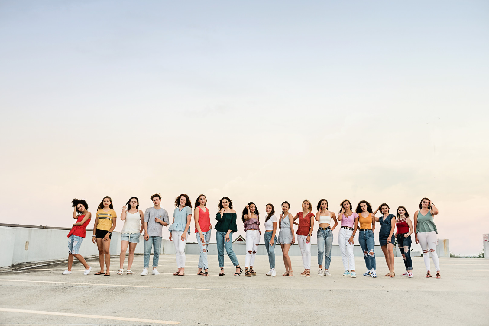 2021-seniors-photos-highschool-harfordcounty-baltimore-maryland.jpg