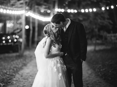 Desiree Ortman Photography 2018 Top 10...or 20 | Maryland Portrait and Event Photographer