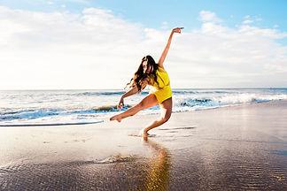 Maryland-Dance-Photographer-Ballet-Jazz-Dancer-Photos.jpg