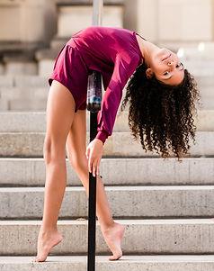 Teen-dance-photographer-dancer-contemporary-artist.jpg