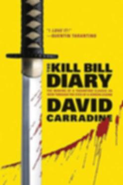 kill bill diary.jpg