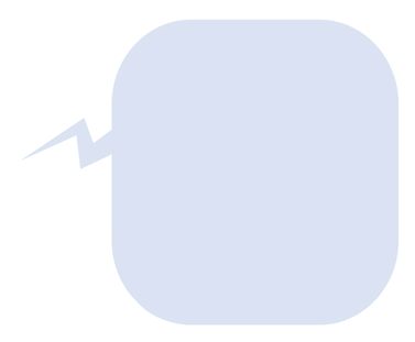 word Bubble icon-17.png
