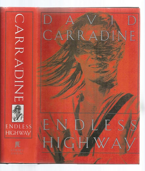 endless highway.jpg