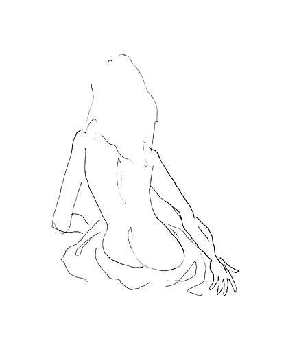 Nude-Back.jpg