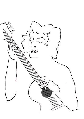 Classical-Jazz.jpg