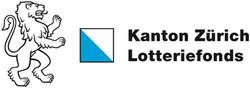 logo_lotteriefonds_blau_jpg-1024x362