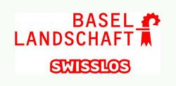 Basel Landschaft Swisslos