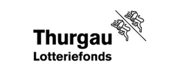 Thurgau Lotteriefonds