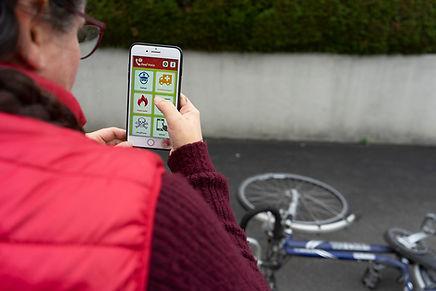 notruf-app-velounfall-medien.jpg