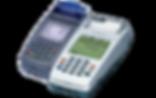 ebt wireless machine, wireless credit card machine,wireless payment processing machine ebt snap retailer, ebt snap market