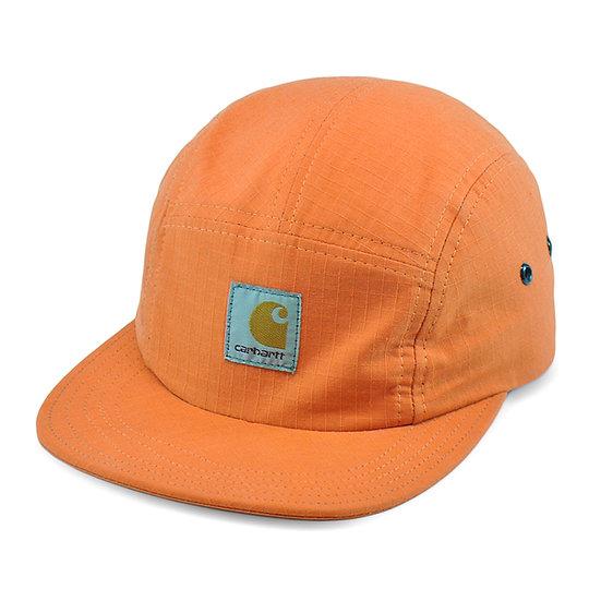 Carhartt orange
