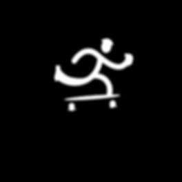 ltrf-logo-cdiy-page-300x300.png