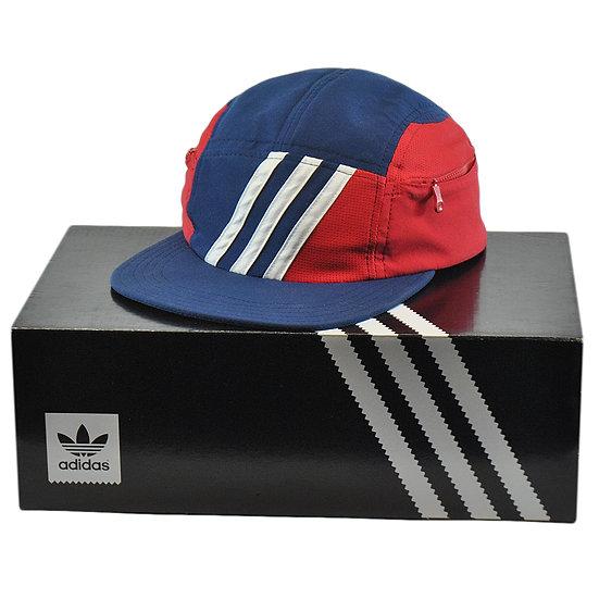 Adidas pocket cap