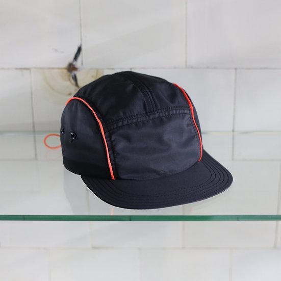 Adidas_Blank_Orange