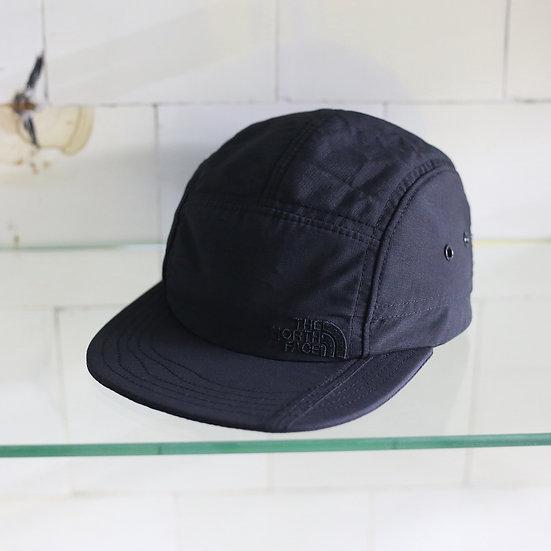 TNF_Black/Black
