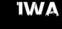 D1WA_logo_bw.png