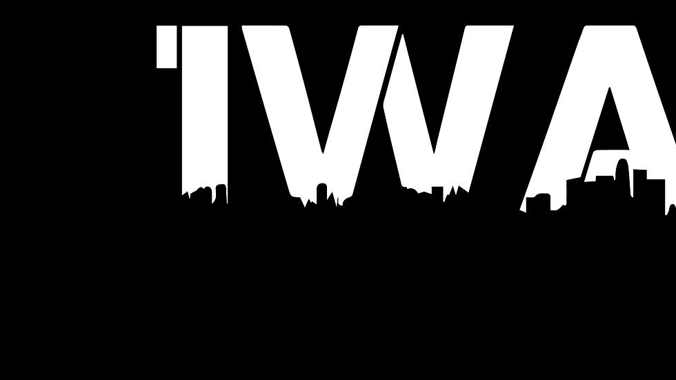 D1WA Members Jacks Hill Morning session 30th January2021