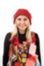 Anne Guro Røsæg-3241.jpg