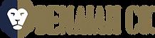 Navy Gold SideXSide.png