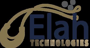 Elah Technologies.png