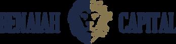 BenaiahCapital_Logo_Horizontal_v2.png