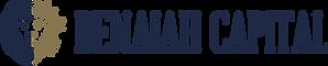 BenaiahCapital_Logo_Horizontal.png