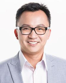 Eric Yeung_gaitubao_com_786x983.jpg