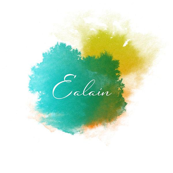 Ealain Logo.jpg
