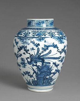 Val's Vases