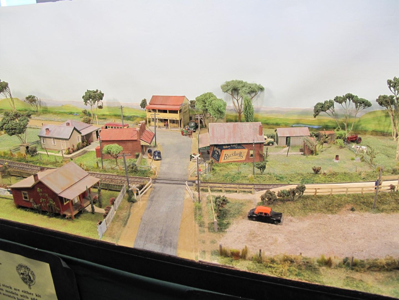Hobatr Model Train show_054 (Large).jpeg