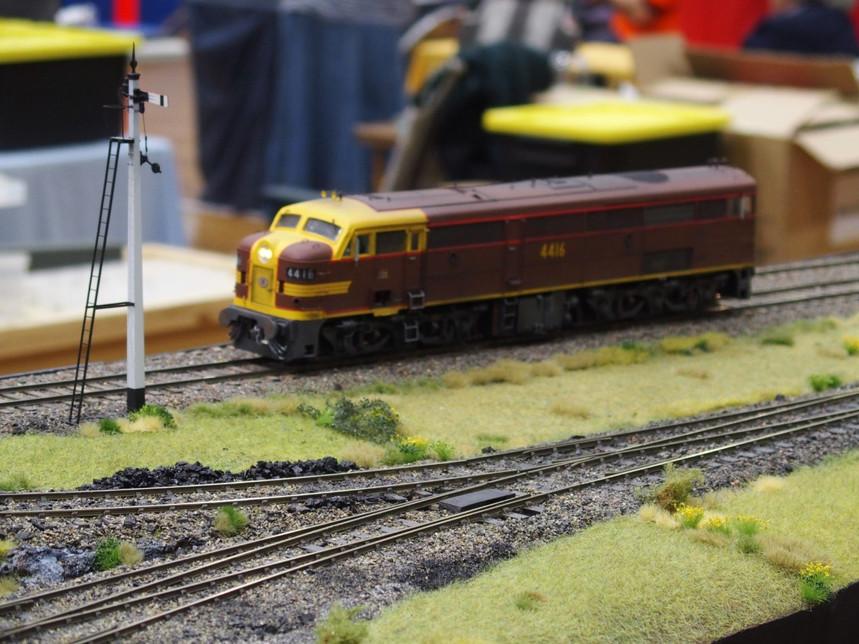 sydney model train show 038 (Large).jpeg