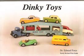 transporter dinky
