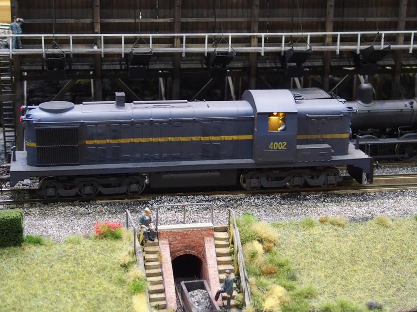 sydney model train show 040 (Large).jpeg