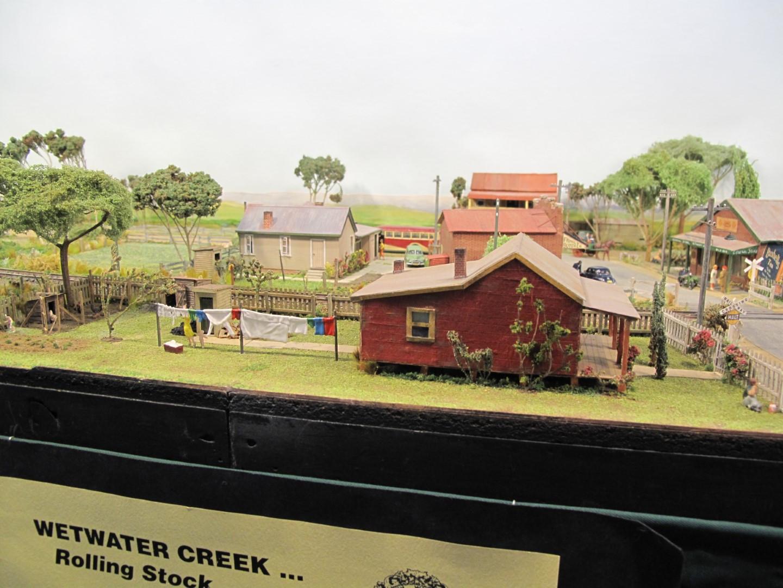Hobatr Model Train show_057 (Large).jpeg