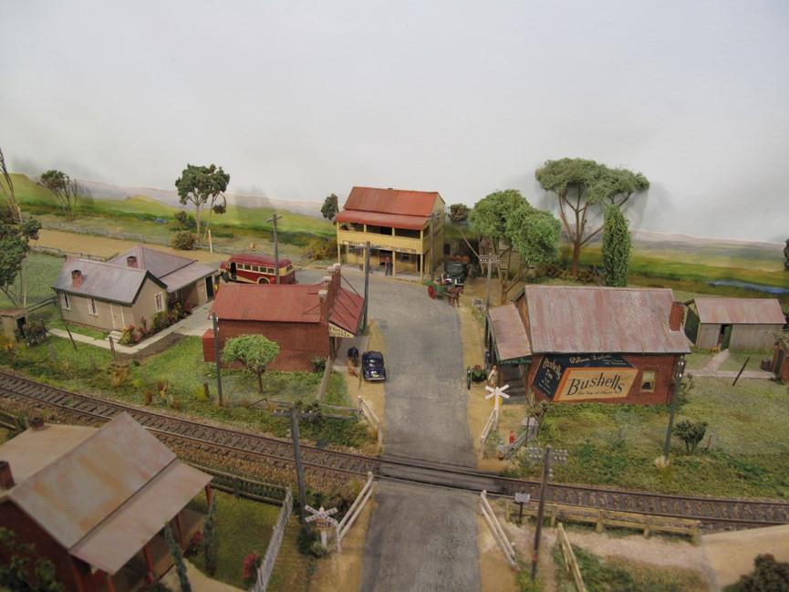 Hobatr Model Train show_055 (Large).jpeg