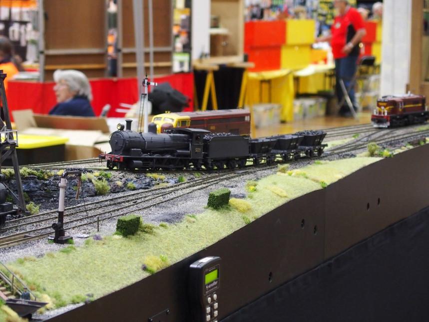 sydney model train show 036 (Large).jpeg