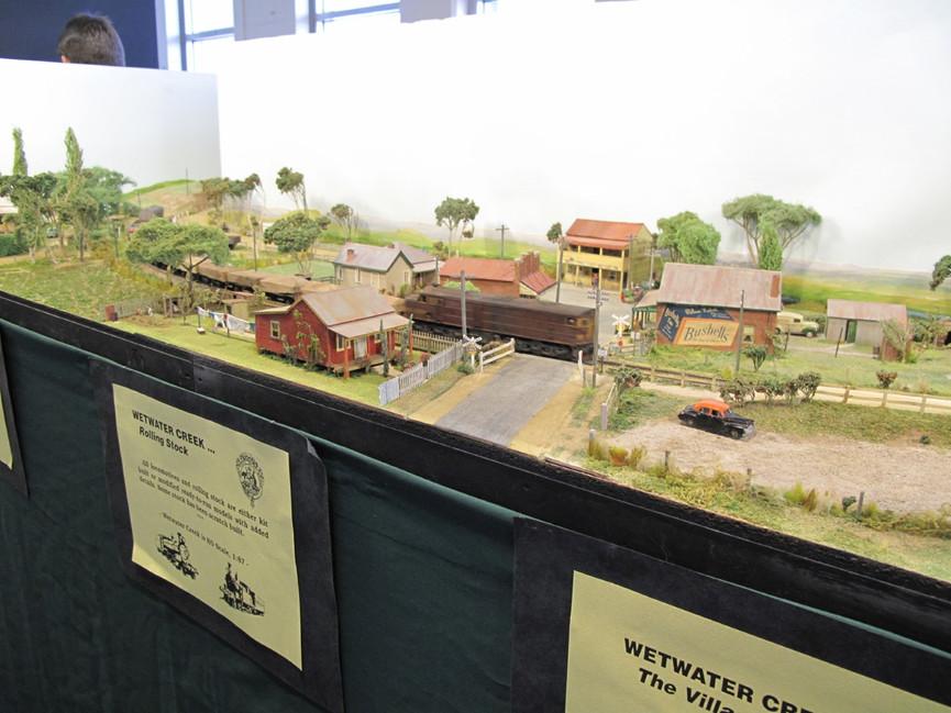 Hobatr Model Train show_058 (Large).jpeg