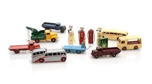 dink toys6