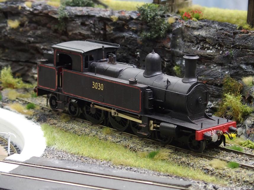 sydney model train show 037 (Large).jpeg