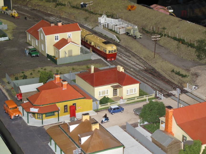 Hobatr Model Train show_061 (Large).jpeg