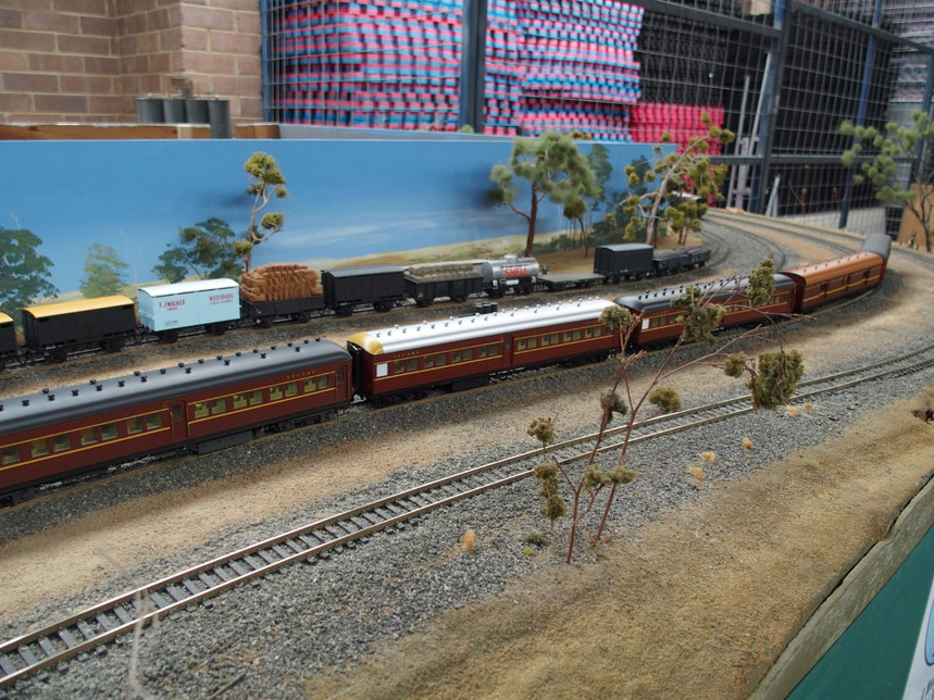 sydney model train show 010 (Large).jpeg