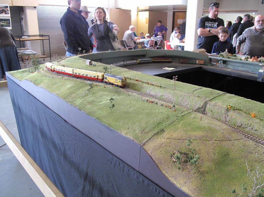 Hobatr Model Train show_059 (Large).jpeg