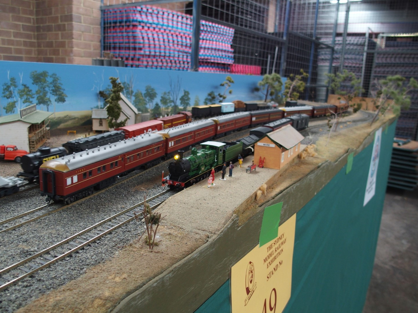 sydney model train show 012 (Large).jpeg