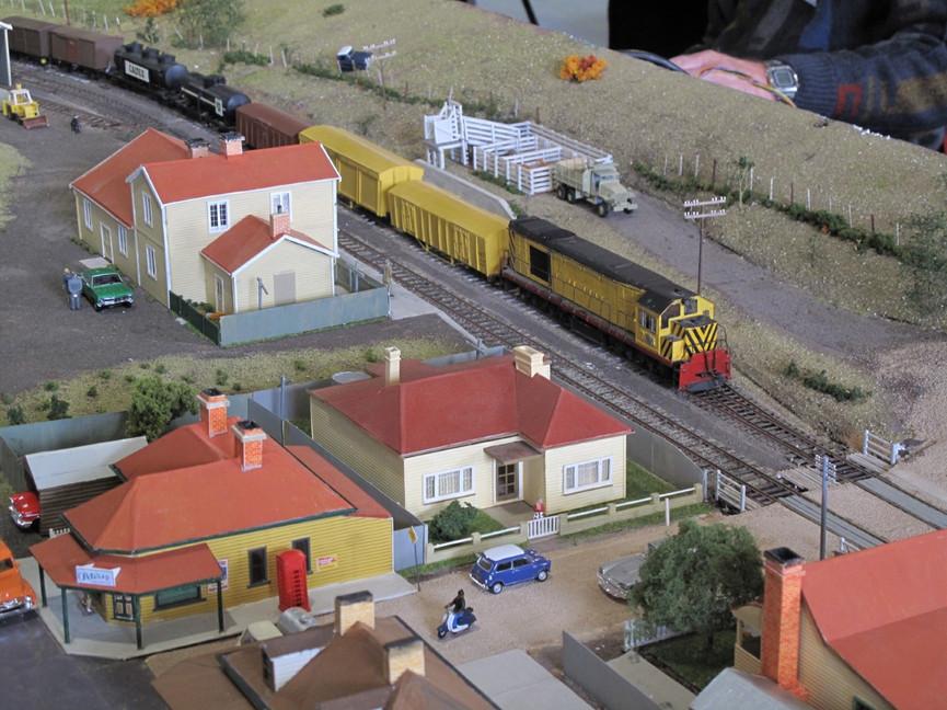 Hobatr Model Train show_063 (Large).jpeg