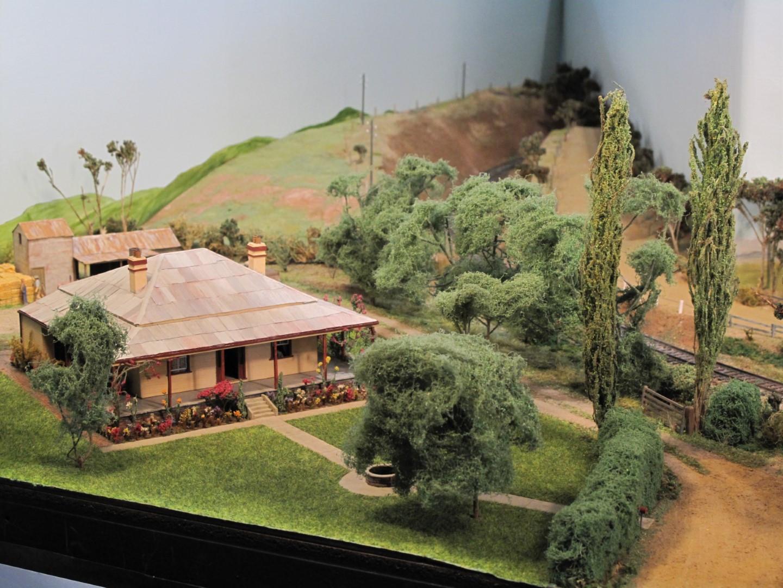 Hobatr Model Train show_015 (Large).jpeg